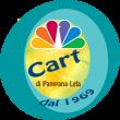 Cart Pampana